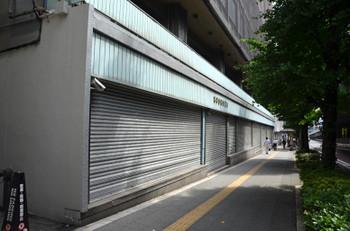 Tokyoshibuya151016