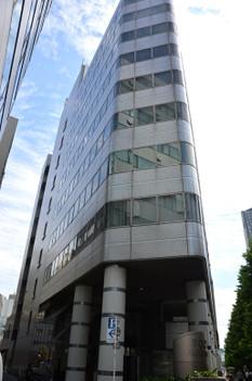 Tokyoshibuya151017