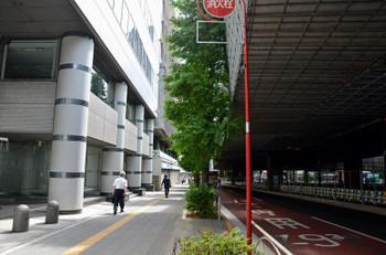 Tokyoshibuya151018