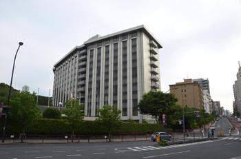 Tokyoshirokane151022