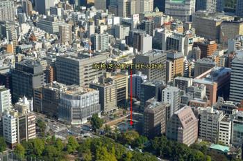 Tokyosibakoen15101
