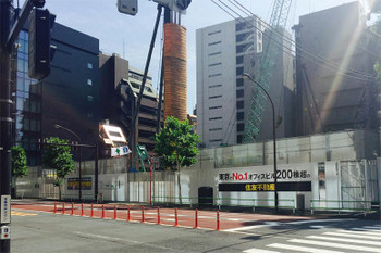 Tokyosibakoen15103