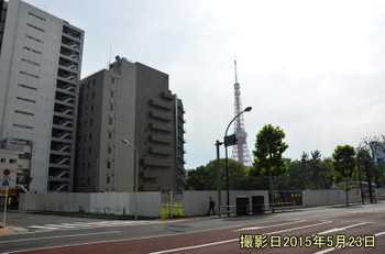 Tokyosibakoen15107