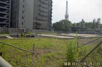 Tokyosibakoen15108