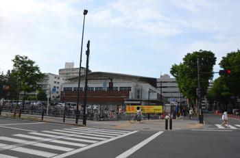 Tokyonakano15101