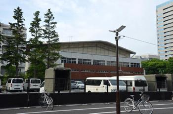 Tokyonakano15102