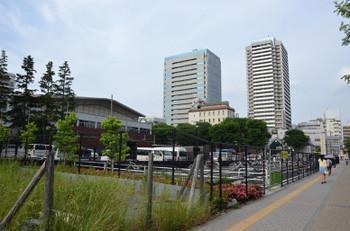 Tokyonakano15103