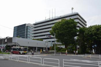 Tokyonakano15104