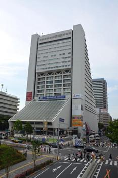 Tokyonakano15105