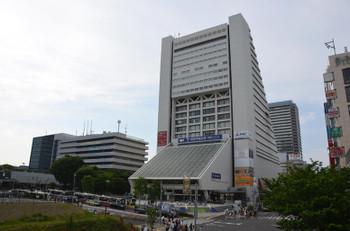 Tokyonakano15106