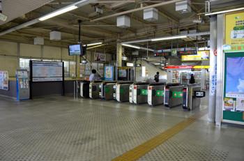 Kawasakikashimada151012