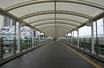 Kawasakikashimada151013