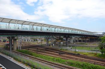 Kawasakikashimada151014