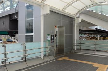 Kawasakikashimada151018