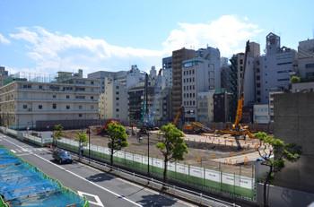 Tokyohamamatsucho15102