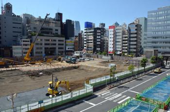 Tokyohamamatsucho15103