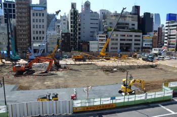 Tokyohamamatsucho15104
