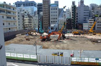 Tokyohamamatsucho15105