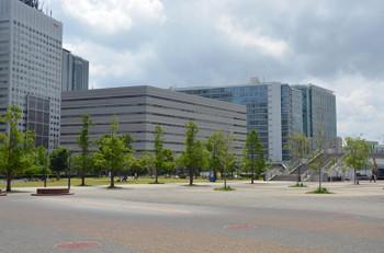 Yokohamamufg151011