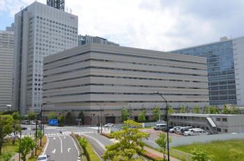 Yokohamamufg151012