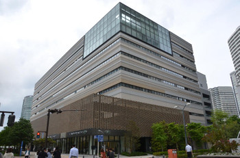 Yokohamamufg151014