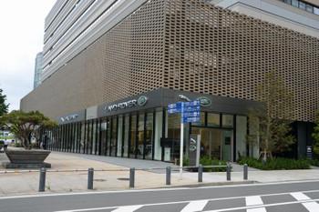 Yokohamamufg151015