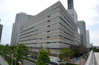 Yokohamamufg151021