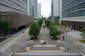 Yokohamamufg151022