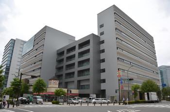 Yokohamamufg151024