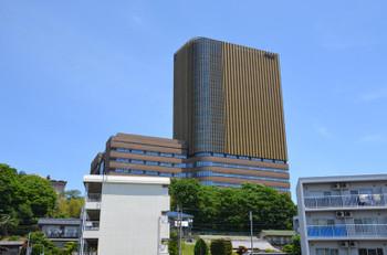 Tokyoteikyou151011