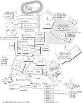 Tokyoteikyou151012