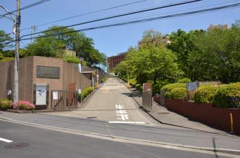 Tokyoteikyou151013