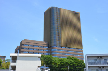 Tokyoteikyou151014