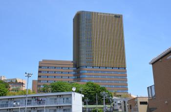 Tokyoteikyou151015