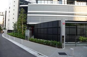 Tokyoikebukuro15105