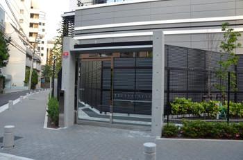 Tokyoikebukuro15106
