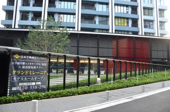 Tokyoikebukuro15107