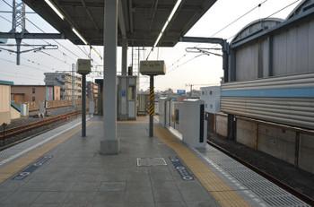 Chibatokyometro15107