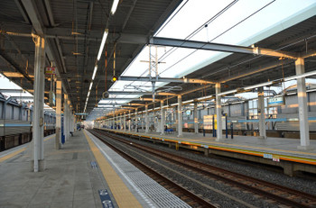 Chibatokyometro15108