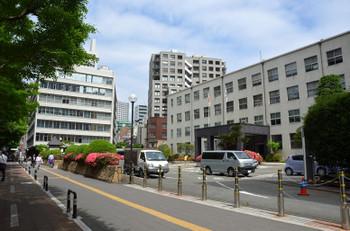 Kawasakicity151013