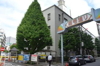 Kawasakicity151017