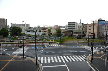 Chibachiba15101
