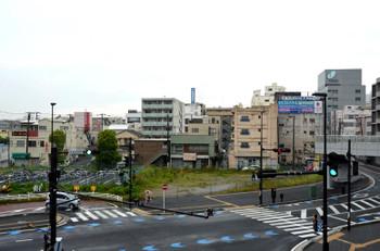 Chibachiba15102