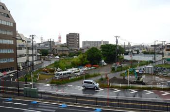 Chibachiba15103