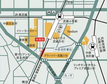 Kawasakimusashikosugi15102