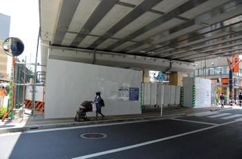 Kawasakimusashikosugi15103