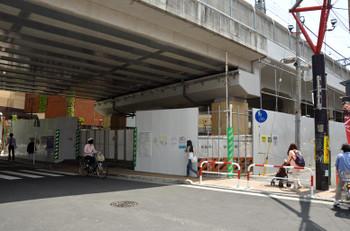 Kawasakimusashikosugi15104