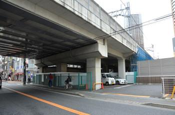 Kawasakimusashikosugi15105