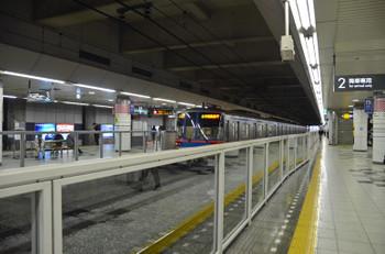 Yokohamahiyoshi151011