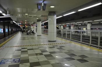 Yokohamahiyoshi151012